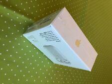 Apple AirPods 2.ª generación con estuche de carga inalámbrica