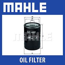 Mahle Oil Filter OC460 - Fits Jaguar X Type - Genuine Part