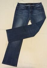 Cult of Individuality Medium Wash Bootcut Women's Jeans Size 32