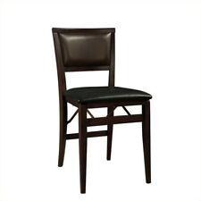 Riverbay Furniture 18