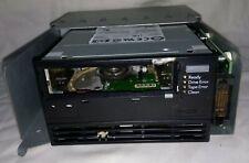 HP PD058d#600 LTO 3 Tape Drive
