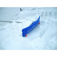 Avalanche Deluxe 20 Snow Roof Rake