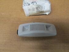 Nuevo Genuino Seat Altea Ultrasónico Ultrasonido Sensor Para Alarma 5P0951177Y20