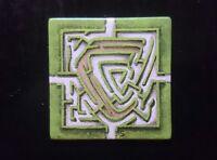 "Carcassonne Mini-Erweiterung ""Labyrinth"" Sonderkarte neue Edition*original&neu*"
