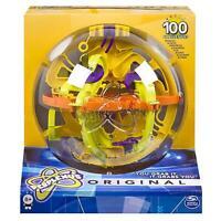 Spin Master Perplexus Original 3D Puzzle Maze Game