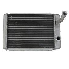 HVAC Heater Core fits 1992-1997 Toyota Camry Avalon  TYC