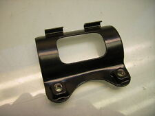 YAMAHA 3h7-23131-00-33 XT 500 elmetto bracket Fork Upper Cover 2 Head Light