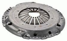 SACHS Kupplungsdruckplatte 3082 231 031 für SKODA AUDI VW SEAT FABIA A3 OCTAVIA