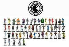 Figurines Eaglemoss Marvel Super Heroes - Neuf/New - AU CHOIX