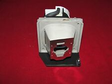 Dell TV/Projection Lamp M/N: 310-5513 Projector Bulb 2300MP