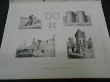 Landscape Original Art Prints