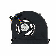 NEW ASUS K50 K50AB K50AD K50AF K50C K50ID CPU COOLING FAN - ORIGINAL