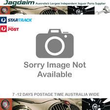 New Jaguar Knob Black Abs 54332201D