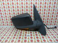 03 04 FORD EXPEDITION PASSENGER RH SIDE VIEW POWER HEATED SIGNAL DOOR MIRROR OEM