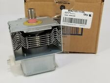 WB27X11135 GE MICROWAVE OEM MAGNETRON *NEW PART*