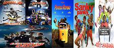 LOT/2/DVD/LOTOMAN/1/2/3/SANKY PANKY/PERICO RIPIAO/UN REY EN LA HABANA/PELICULAS