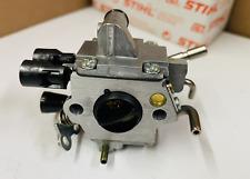 STIHL 1137 120 0620-B C1Q-100444B 1137/20 Carburetor MS 193 T-Z