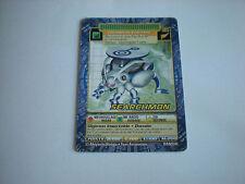Carte Digimon Searchmon !!!