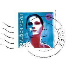 Alison Moyet - Essex [New Vinyl LP] 180 Gram