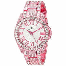 Burgmeister Women's BM159-018 Bollywood Analog Watch - Imported