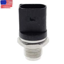 New Fuel Injection Pressure Sensor For 2004-2009 Dodge Sprinter 3500 0061536528