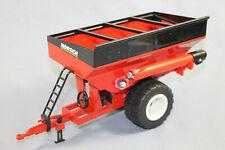 Siku 2874 Horsch Überladewagen /  Anhänger Siku Farmer-Serie Maßstab 1/32
