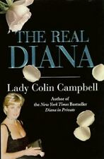 The Real Diana: Her Marriage, Her Love A