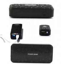 Universales Micro USB Handy-Powerbänke