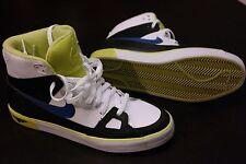NIKE FLIGHT  AC  577128 140 Gr. 41 Sneaker neon  *NEU *