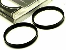 67mm 4 Point Star & 8 Point Star Filter Set For Canon Nikon Sigma Lens & Others