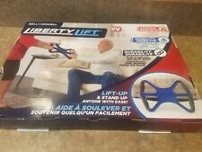 Bell Howell Liberty Lift Brand New In Box