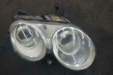 Right Headlight Headlamp Assembly 3W1941016 OEM Bentley Continental GT 2005