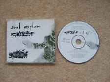 Soul Asylum CD Single Just Like Anyone