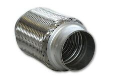 Vibrant 65006 Standard Flex Coupling Without Inner Liner- 3in. x 6in.