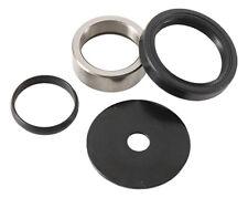 CR250R CRF450R CRF450X 02-17 Countershaft Seal Kit OSK0026