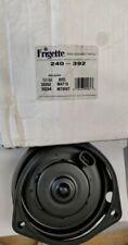 Blower Motor fits 1999-2003 Malibu or Grand Am  240-392 11352 **New**