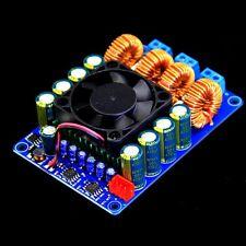 TAS5630 2X300w Stereo / Dual / High Power Class D / Digital Power Amplifier