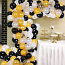 150Pcs Balloon Garland Kit Arch For Wedding Birthday Party Girl Background Decor
