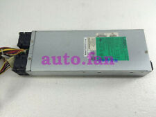 1pcs For  DL320 G5 Server Power Supply 432932-001 432171-001 PS-6421-1C