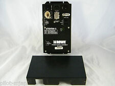 ROWE INTERNET JUKEBOX ~ POWER SUPPLY ASSEMBLY ~  PART NUMBER 22145801