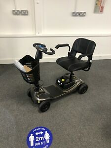 Brand New! One Rehab Vogue Lithium (Free UK Delivery)