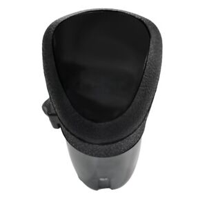 for 18 Speed Eaton Fuller Transmissions Gear Shift Knob with Range Selector