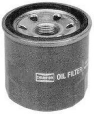 COF100180S Filtro De Aceite CHAMPION PiaggioPortero 1.3 i 16V 4x4 Plataforma 98