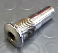 HONDA VF 750 F PERNO SINISTRO FORCELLONE / SWING ARM LEFT BOLT