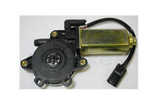 Land Rover Discovery 2 Td5 & V8 Right  Hand Rear  Window Motor CUR100440