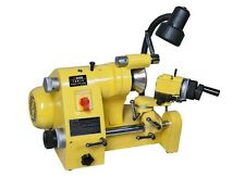 New MR-U2 Universal Cutter Grinder Machine for Sharpening Cutter