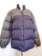 Polyester Hip Length Coats & Jackets for Men