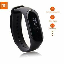 Xiaomi Mi Band 3 Black Case Black Bracelet Band