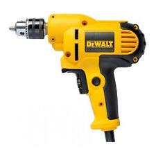 Dewalt DWD016S 380W 10mm Rotary Drill / 220V