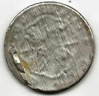F.Franco 100 Pesetas 1966 68 Silver @ Variety Leaf Complete IN Reverse@